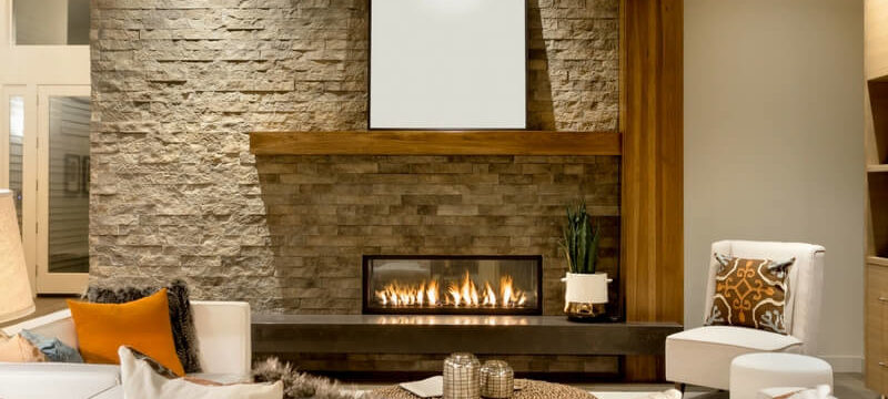 Thoughts On Fireplaces And Geelong Interior Designs