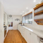 Barwon Heads interior design, Bellarine Peninsula